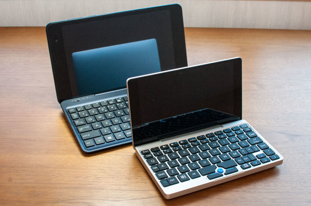 GPD-Pocket-18.jpg