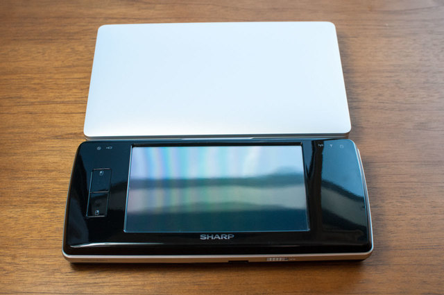 GPD-Pocket-19.jpg
