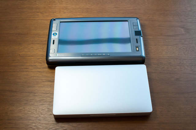 GPD-Pocket-21.jpg